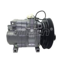 Panasonic Car AC Compressor for ETUDE VI ( BJ ) ASTINA VI H12A0AA4DL H12A0AX4ELG