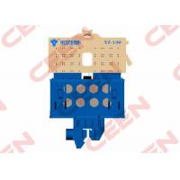YZ-130 Vibratory pile driver  HAMMER 600P power pack  YZJ200 standard Manufactures