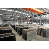 Marble Stone Slab (A2) Manufactures