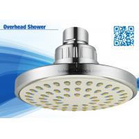 Images of shower head for low water pressure shower head for low water pressure photos Low water pressure in bathroom