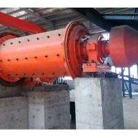 2020 High Quality Wet And Dryer Grinder Ball Mill For Sale/ball mill grinding machine Manufactures
