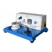 Melting Point Tester / Test Machine / Instrument / Device / Equipment / Apparatus Manufactures