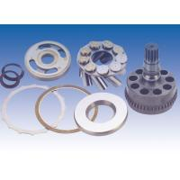 Toshiba SG02/025/04 Hydraulic pump parts of cylidner block,piston,rotary group Manufactures