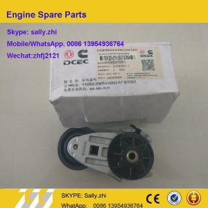 China brand new belt tensioner , 3967190、 3936213,  Cummins engine parts for 6 CTA Cummins engine on sale