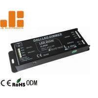 32W / 64W CCT Dimmable Led Driver With Customized Constant Current Output Manufactures