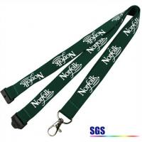 advertising lanyards