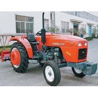 Jinma-450 tractor Manufactures