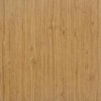 Buy cheap Rustic Floor Tiles (FH-TR15) from wholesalers