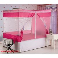 Portable Air Conditoner Mosquito Net Small Mini Air Conditioner New Design from China Manufactures