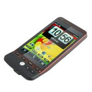 HTC Hero A6262+/G3 GSM+CDMA dual sim cards WIFI JAVA cellphone  HOT Manufactures