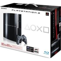 Sony playstation 3 psp xbox 360 play game Manufactures