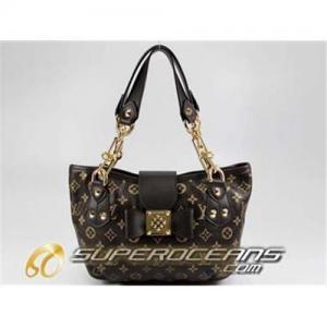 10% discount AAA handbags at superoceans.com Manufactures