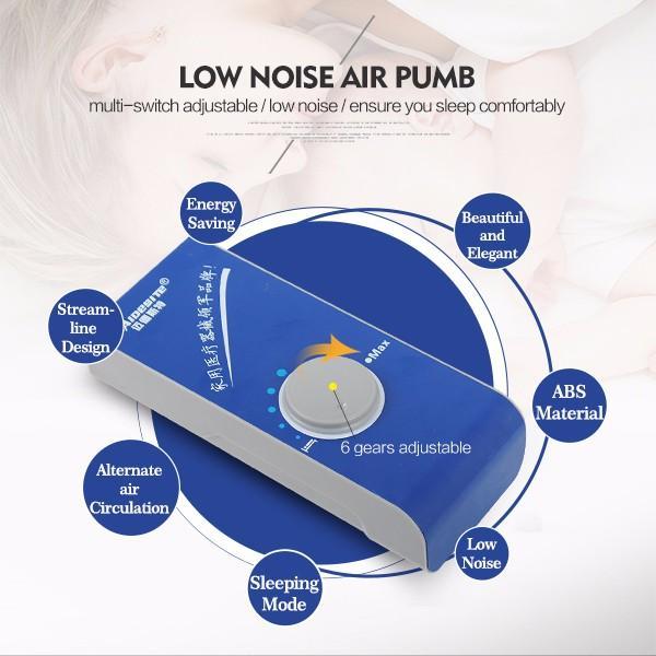 Alibaba good price anti rubber air mattress (2).jpg