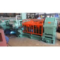 Rubber Mixing Machine | Heavy Duty Mixing Machine | China Mixing Mill Manufactures
