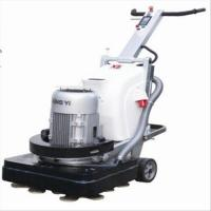 concrete floor grinding machine Manufactures