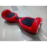 China Freefeet S5 China Solowheel Mini Two Wheels Smart Electric Mobility Scooter for sale on sale