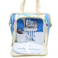 2 person cooler backpack Manufactures