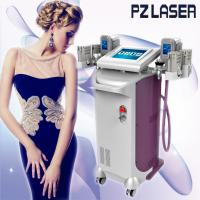 Hot Promotion!!! Clinic/salon/spa Use Body Slimming Cryolipolysie Lipolaser Cavitation Equipment&machine!!! Rf Equipment Manufactures