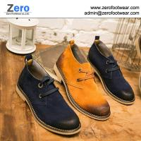 2014 hot men leather shoes cow leather shoes A451 formal leather shoes Manufactures
