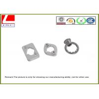 Professional Aluminum Die Casting Part Over 10 Years Experience Manufactures