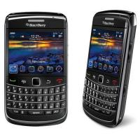 China Free Shipping Origianl BRAND NEW BB BlackBerry Bold 9700 UNLOCKED SMART CELL MOBILE PHPONE on sale