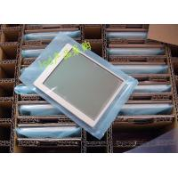 3.8 Inch 320*240 Pixels Panel Industrial LCD Display SP10Q010-T 60CD/M2 20 Pin Hitachi Manufactures