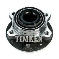 Wheel Bearing and Hub Assembly TIMKEN HA590312 fits 07-11 Volvo XC90        volvo xc90 Manufactures