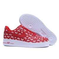 China Nike Air Force 1 Shoes | Men's, Women's & Kids' Wholesale Supplier on sale