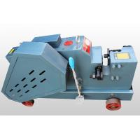 Construction Rebar Processing Machine Manufactures