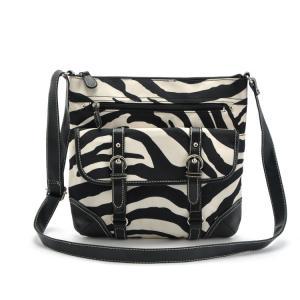 Shoulder Tote bag carrier shopping bag Handbag Fashion bag shopper Traveling Sport bag Manufactures