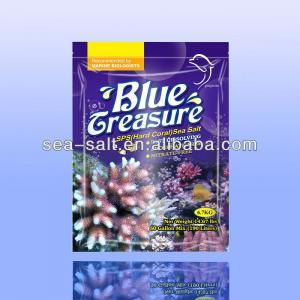 China Aquarium Oecan SPS Sea Salt on sale