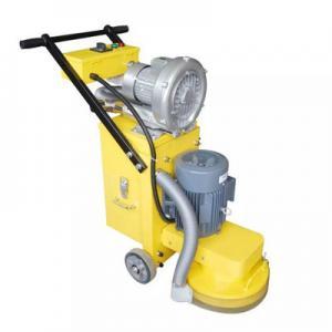 Wholesale concrete floor grinding machine Manufactures