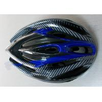 Safety 21 Air Vents Inline Skating Helmets For Men / Women And Kids Outdoor Sports Manufactures