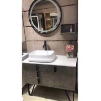 Farmhouse Sink Bathroom Bathroom Vanity Cabinets With Tops Above Counter Basin Manufactures
