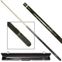 China 75 inch three Piece falcon excalibur tradema eliminator Pool lucasi viking Cues Stick on sale