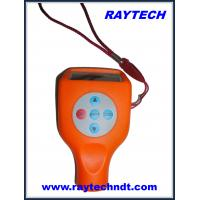 Paint Inspection Meter, Paint Thickness Tester, Galvanizing Coating Thickness Gauge Measure OTG-810NF Manufactures