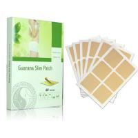 diet slim patch from CHINA Manufactures