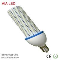 Indoor high quality 100W led lamp/Replaced 350W CFL HPS for LED Flood lights Manufactures