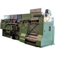 China Automatic Cigarette Making Machines 90 Mm Tobacco Rod Length With MK9 Maker on sale