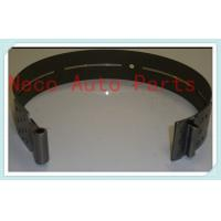 97700 - BAND AUTO TRANSMISSION BAND FIT FOR  TOYOTA A340E Manufactures