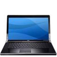 China Sell Dell Studio XPS 16 (P8600 250GB/4GB) on sale