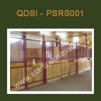 China horse stalls, european horse stall on sale