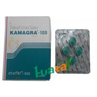 Kamagra Herbal Sex Male Enhancement Pills for Men Erectile Dysfunction Treatment Manufactures