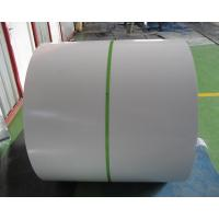 PPGI PPGL Prepainted Steel Coil Corrugated Roofing Making Color Coated Steel Zinc AZ Manufactures