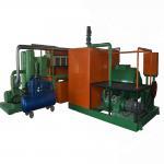 High Efficiency Paper Pulp Egg Cartons Manufacturing Machine 350pcs/h-3000pcs/h Manufactures