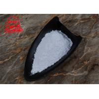 Gloves Grade Precipitated Calcium Carbonate Powder 10.1 PH 4um Particle Size