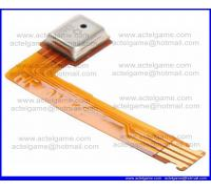 3DS Microphone Nintendo 3DS repair parts Manufactures