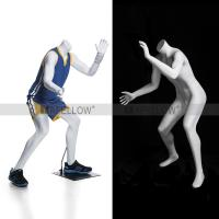 High Quality Mannequins Afellow
