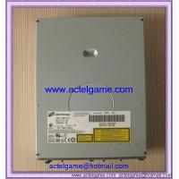 Xbox360 Hitachi DVD Drive 0500 0502 Xbox360 repair parts Manufactures