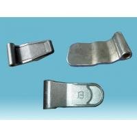 heavy duty weld-on hinge Manufactures